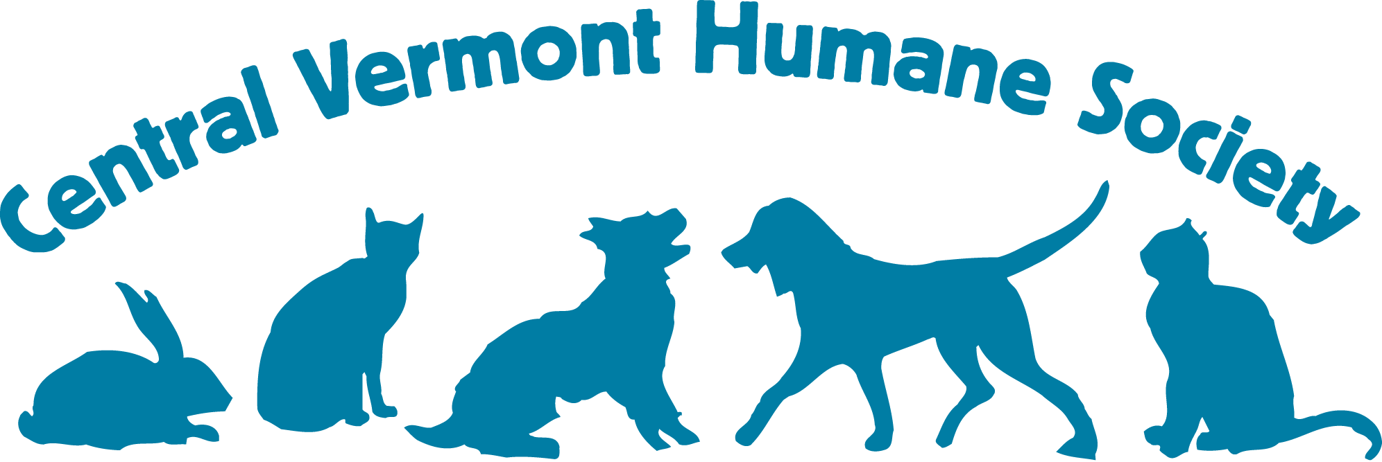 CVHS – Central Vermont Humane Society