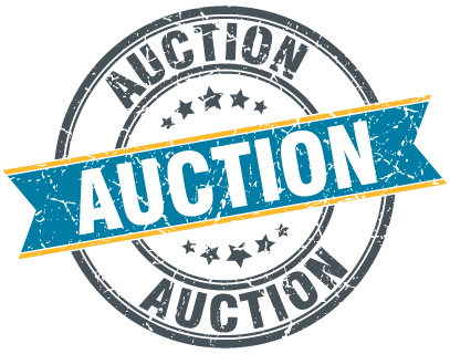 Latest Fur Fest Auction Items